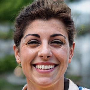 Aynur B.